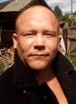 Nikolay, 37  , Maksatikha