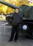 Oleg, 46  , Asbest