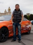 Vladimir, 31, Moscow