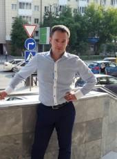 Aleksey, 38, Russia, Tyumen