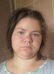 Polina, 21  , Feodosiya