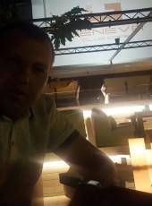 Sergei, 37, Russia, Sevastopol