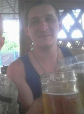 Igor, 30, Ukraine, Mariupol