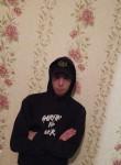 Malysh, 22  , Vyatskiye Polyany