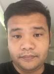 yuywe.., 30  , Chum Phae
