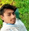 Manish Dharwa