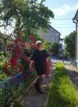 Mariia, 45, Ternopil