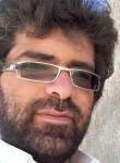 محمد, 34  , Khash