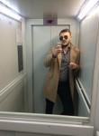 Sergey, 29, Moscow
