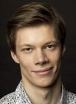 Ivan, 25  , Yekaterinburg