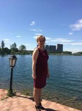 Anna, 31, Russia, Yekaterinburg