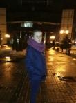 Svetlana, 24, Kiev