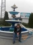 Алексей, 30  , Armyansk