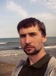 Bogdan, 30  , Slavyansk-na-Kubani