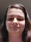 Shannon , 21  , Kortrijk