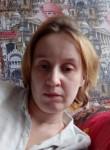 Anna, 29, Igra