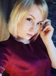 Elizaveta , 23, Dnipr