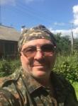 viktor, 57  , Kireyevsk