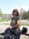 Valentina, 48  , Yekaterinburg