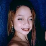 Kahreeeeyn, 20  , Cagayan de Oro