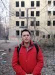 Kylo, 30  , Tulchin
