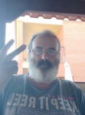 Felix, 63, Spain, Barcelona