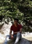 Ramil, 19, Baku