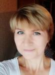 olga, 45  , Nizhniy Novgorod