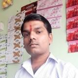 AKSHAY, 24  , Ichalkaranji