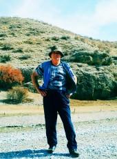 serzh, 58, Russia, Serpukhov
