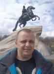 Sergey, 39, Domodedovo