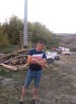 Ildus, 30, Ulyanovsk