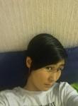 Anastasiya, 31  , Egvekinot