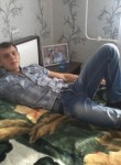 Oleg, 29  , Venev