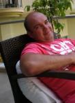 Владимир, 40  , Suva