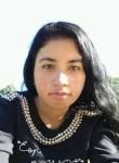 Keila, 18  , Viamao