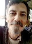 sergey, 41, Krasnodar