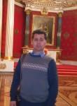 Ermakhmad, 46  , Saint Petersburg