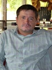 Dmitriy, 44, Belarus, Minsk