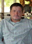 Dmitriy, 44, Minsk