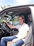 דניאל, 30  , Qiryat Gat