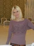 Veronika, 25  , Orenburg