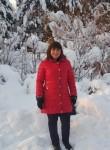 Elena, 41  , Desnogorsk