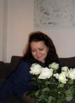 Alisa, 40  , Frankfurt am Main