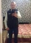 Vladimir, 33  , Serdobsk