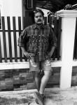 ชายเซอร์, 27, Nakhon Ratchasima