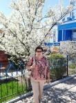 Irina, 59  , Aqtobe