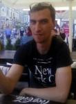 sergeevich, 31, Nizhniy Novgorod