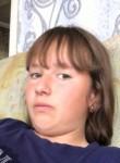 Polina, 18, Tulun
