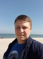 Vyacheslav, 35, Russia, Kaliningrad